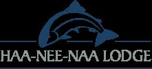 Haa-Nee-Naa Lodge